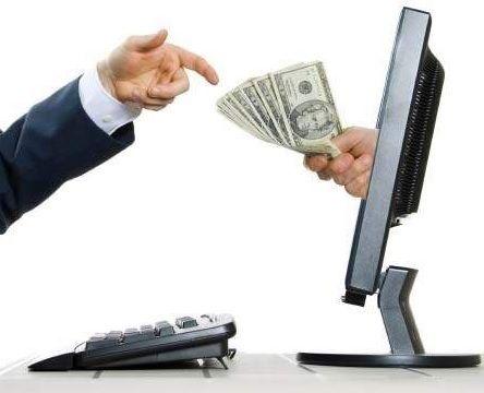 Manfaat Bisnis Sendiri Untuk Keuangan & Masa Depan