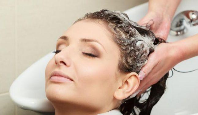 19 Manfaat Creambath Berdasarkan Jenisnya