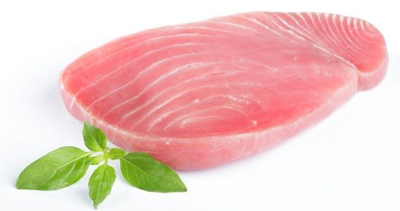 10 Manfaat Ikan Tuna Untuk Kesehatan (#Teruji)