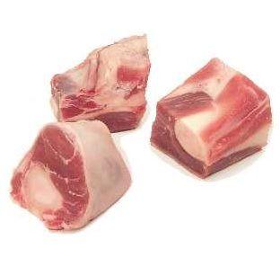10 Manfaat Daging Kambing Bagi Kesehatan