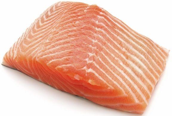 44 Manfaat Ikan Salmon Bagi Kesehatan