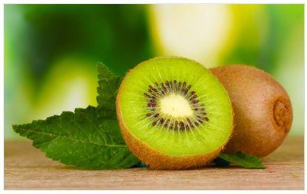 Manfaat Buah Kiwi Bagi Kesehatan dan Ibu Hamil