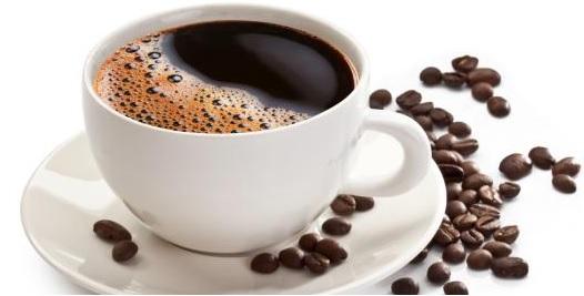 Image result for manfaat kopi