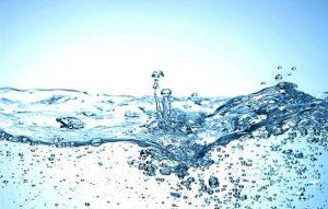manfaat air