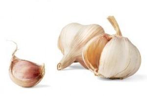 manfaat bawang putih