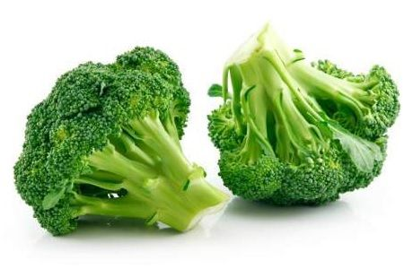 Hasil carian imej untuk brokoli