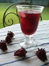 manfaat-bunga-rosella