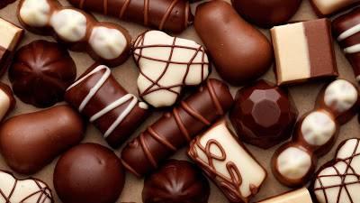 8 Manfaat Coklat Bagi Tubuh