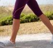 12 Manfaat Berjalan Kaki Bagi Kesehatan