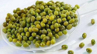 32 Manfaat Kacang Hijau Bagi Kesehatan dan Ibu Hamil