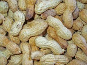 manfaat-kacang-tanah
