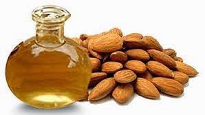 10 Manfaat Minyak Almond Untuk Kecantikan dan Kesehatan