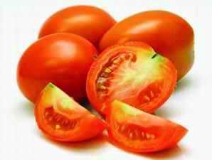 73 Manfaat Tomat Untuk Kesehatan & Kandungan Gizinya