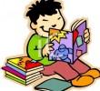 Manfaat Membaca Komik