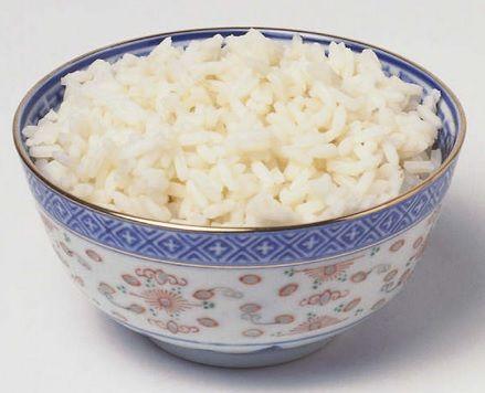 18 Manfaat Nasi Putih Bagi Kesehatan