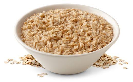 11 Manfaat Oatmeal (No.3 Dijamin Ampuh)