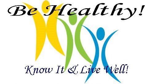 Manfaat Kesehatan Untuk Masa Depan