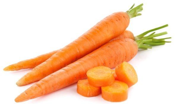 Hasil gambar untuk gambar wortel