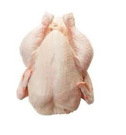 12 Manfaat Daging Ayam Bagi Kesehatan