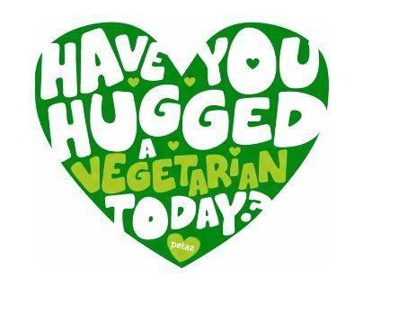 5 Manfaat Vegetarian Bagi Kesehatan