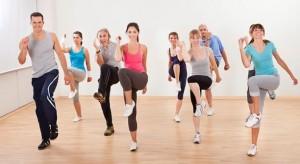 Tag: manfaat senam aerobik bagi wanita kurus