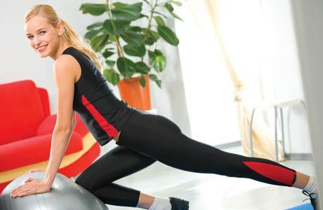 11 Manfaat Olahraga Bagi Tubuh Pria dan Wanita