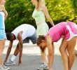 7 Manfaat Pemanasan dan Pendinginan Pada Olahraga