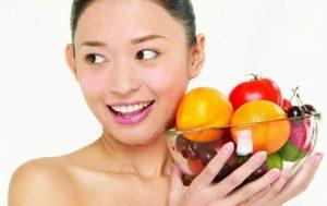 diet-sehat