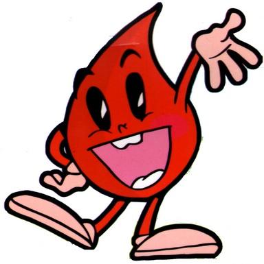 28 Manfaat Donor Darah Bagi Kesehatan (#teruji)