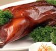 20 Manfaat Daging Bebek Bagi Tubuh