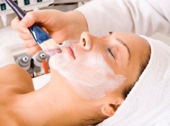 30 Manfaat Facial Wajah Secara Teratur