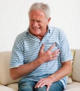 Manfaat ikan-cegah penyakit jantung