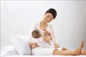 19 Manfaat ASI Ekslusif Bagi Ibu dan Anak