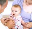 14 Manfaat Imunisasi Berdasarkan Jenisnya
