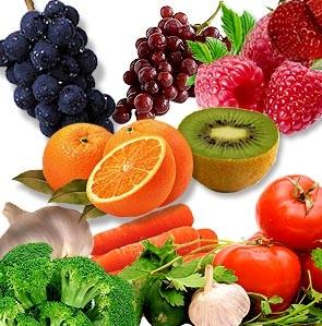 10 Manfaat Senyawa Flavonoid Kesehatan Tubuh