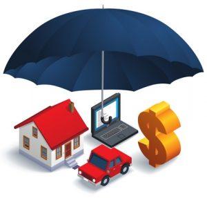 manfaat asuransi
