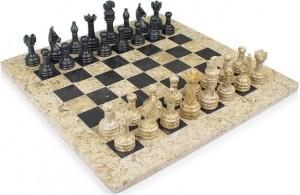 manfaat-bermain-catur