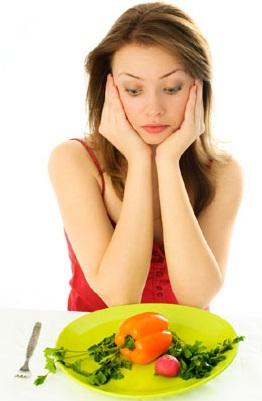 16 Manfaat Diet Bagi Kesehatan Fisik dan Mental