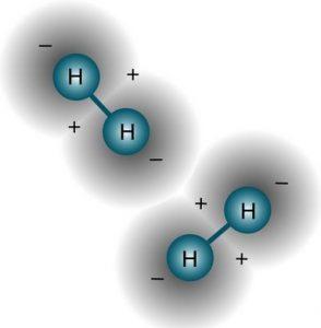 manfaat hidrogen
