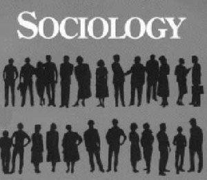 Manfaat Mempelajari Ilmu Sosiologi