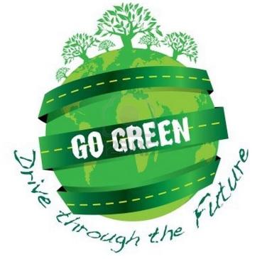 25 Manfaat Penghijauan Bagi Lingkungan Manusia