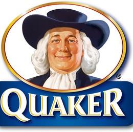 10 Manfaat Quaker Oats Bagi Kesehatan