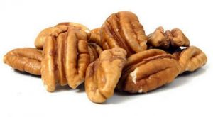 kacang pecan