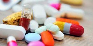 manfaat antibiotik