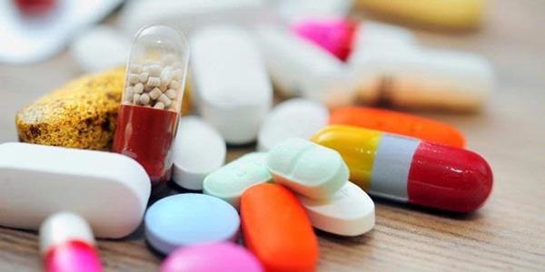 7 Manfaat Antibiotik dan Efek Sampingnya