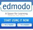 Manfaat Edmodo bagi Siswa dalam Proses Belajar di Sekolah
