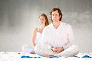 manfaat-meditasi