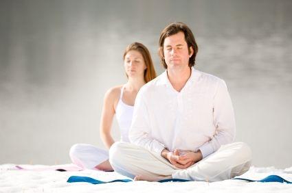 17 Manfaat Meditasi untuk Kesehatan Fisik dan Mental