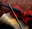 16 Manfaat Musik Klasik dalam Kehidupan