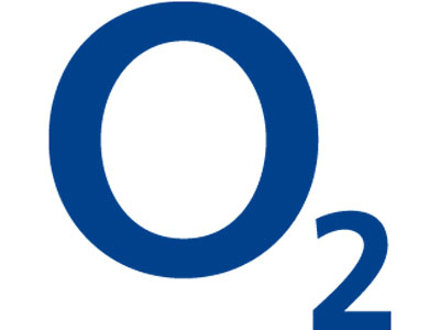 20 Manfaat Oksigen Bagi Manusia